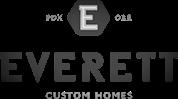 Everett_Logo_updated.png