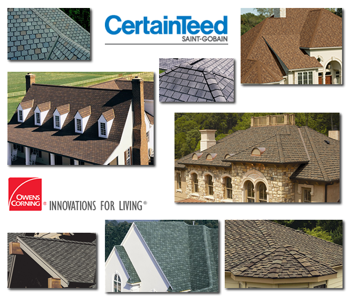 lifetime-exteriors-roofing4.png