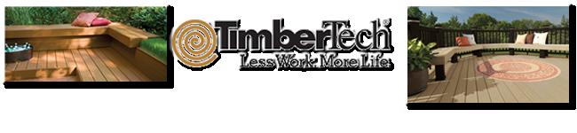timbertechdecking.png