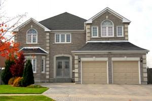 lifetime-exteriors-Stonebrick2-300x200.jpg