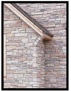 lifetime-exteriors-Stonebrick-234x300.jpg