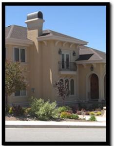 lifetime-exteriors-stucco-234x300.jpg