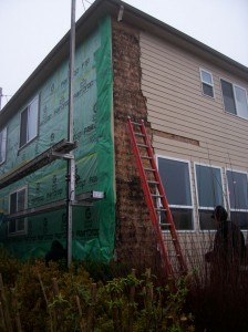 lifetime-exteriors-defect-224x300.jpg