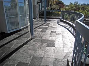 lifetime-exteriors-decking2-300x225.jpg