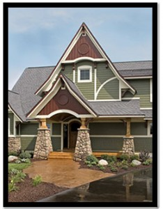 lifetime-exteriors-main-siding.jpg
