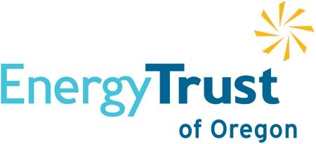 voc-energy-trust-logo.JPG