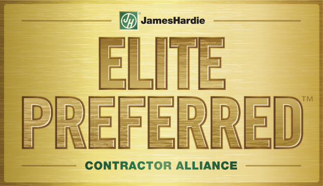 RS12102_ContractorAlliance-Gold-Elite-Tall.jpg