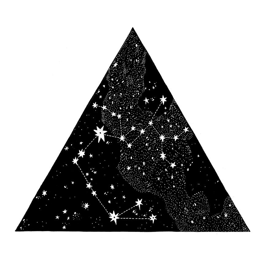 9_sagittarius_lowres.jpg