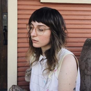 Lauren Gonsalves