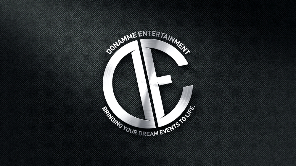 DE-logo-large.jpg