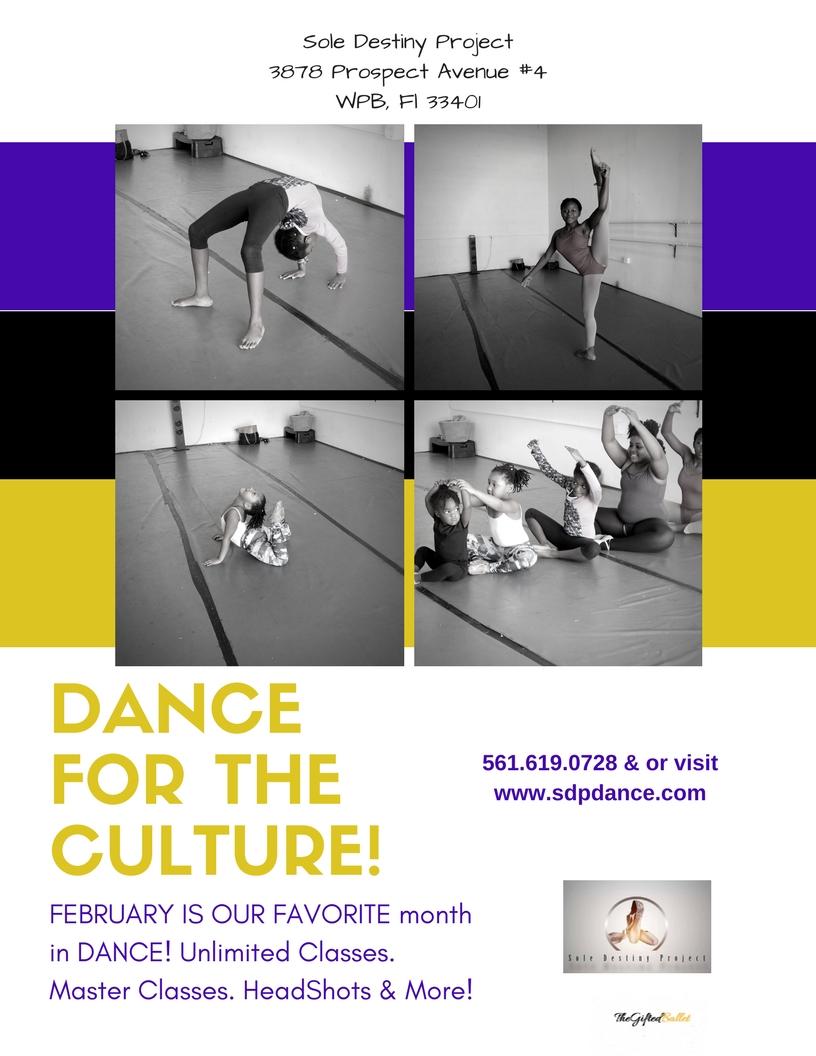 Dancewith Us!.jpg