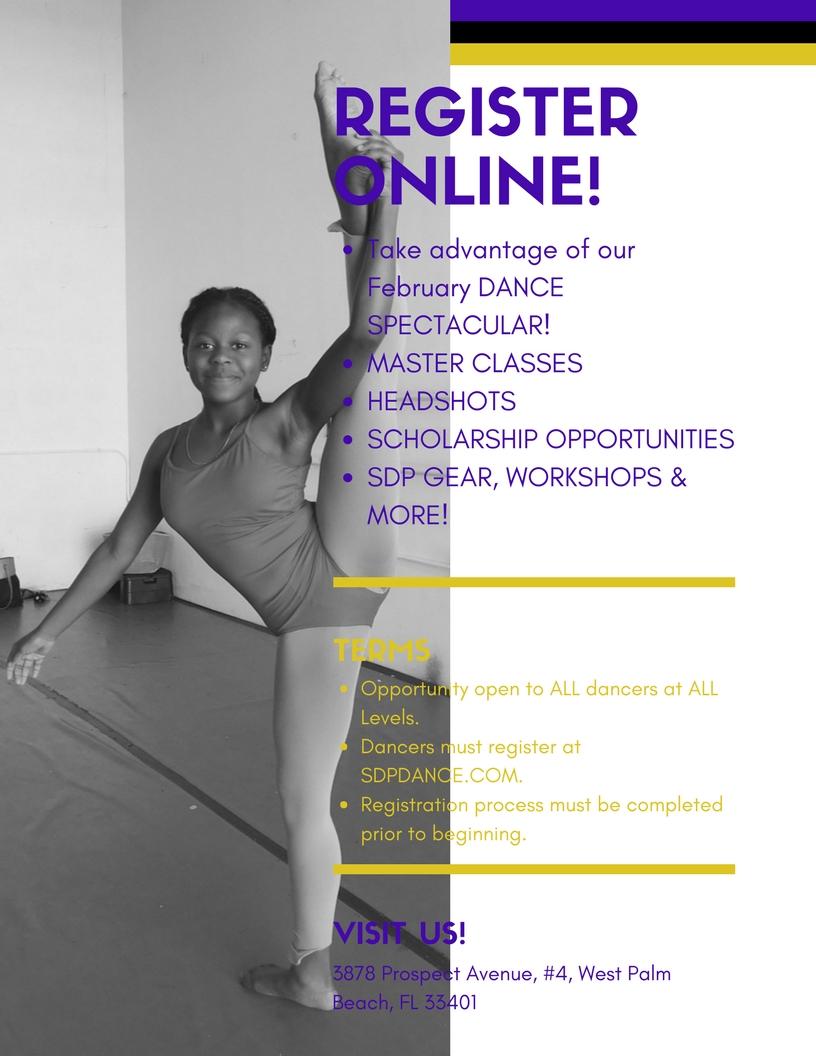 Dancewith Us! (1).jpg