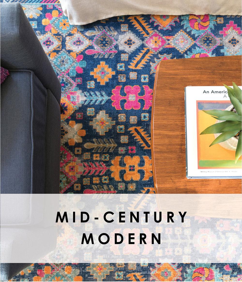 Mid-Century Modern.jpg