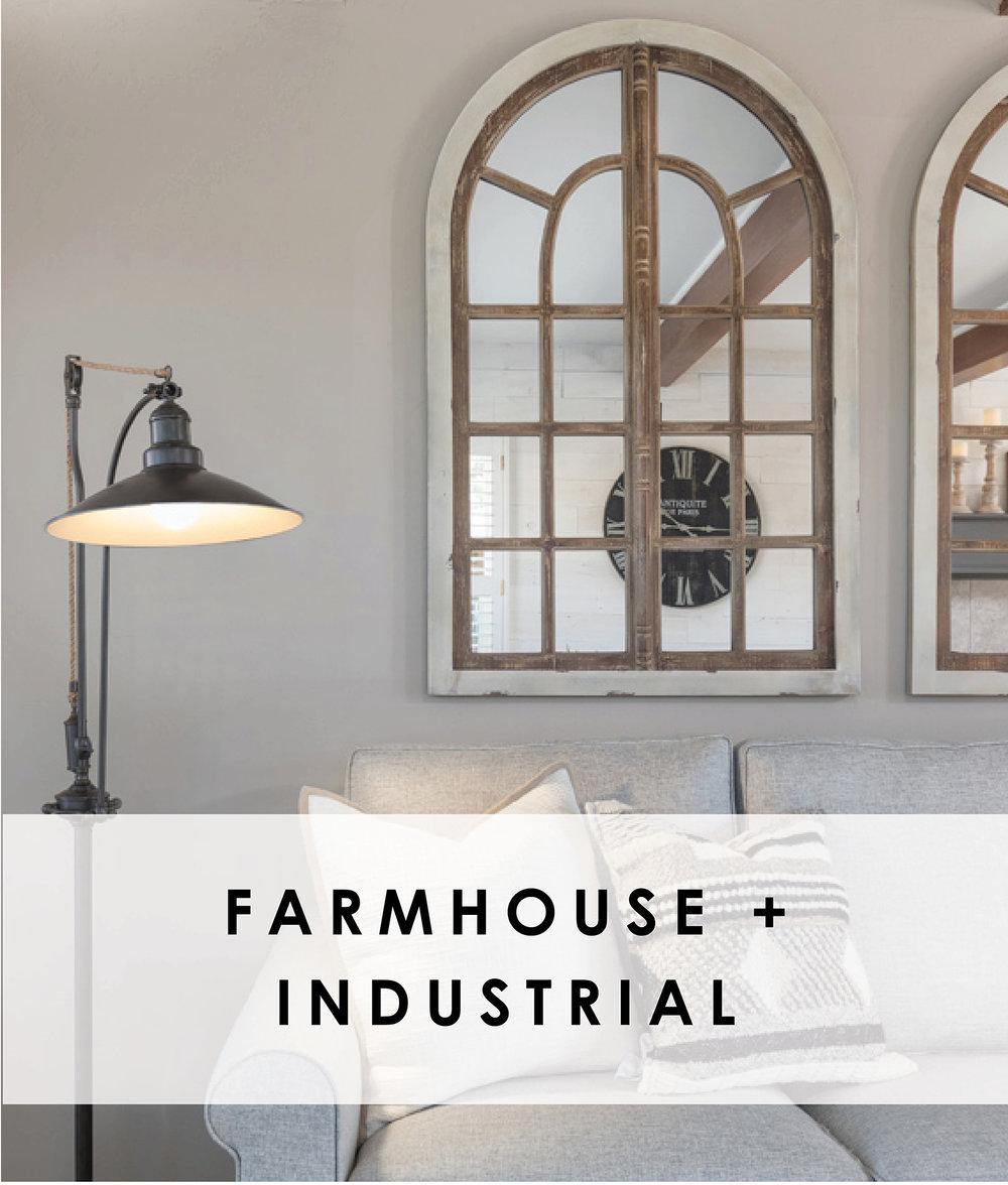 Farmhouse Industrial.jpg