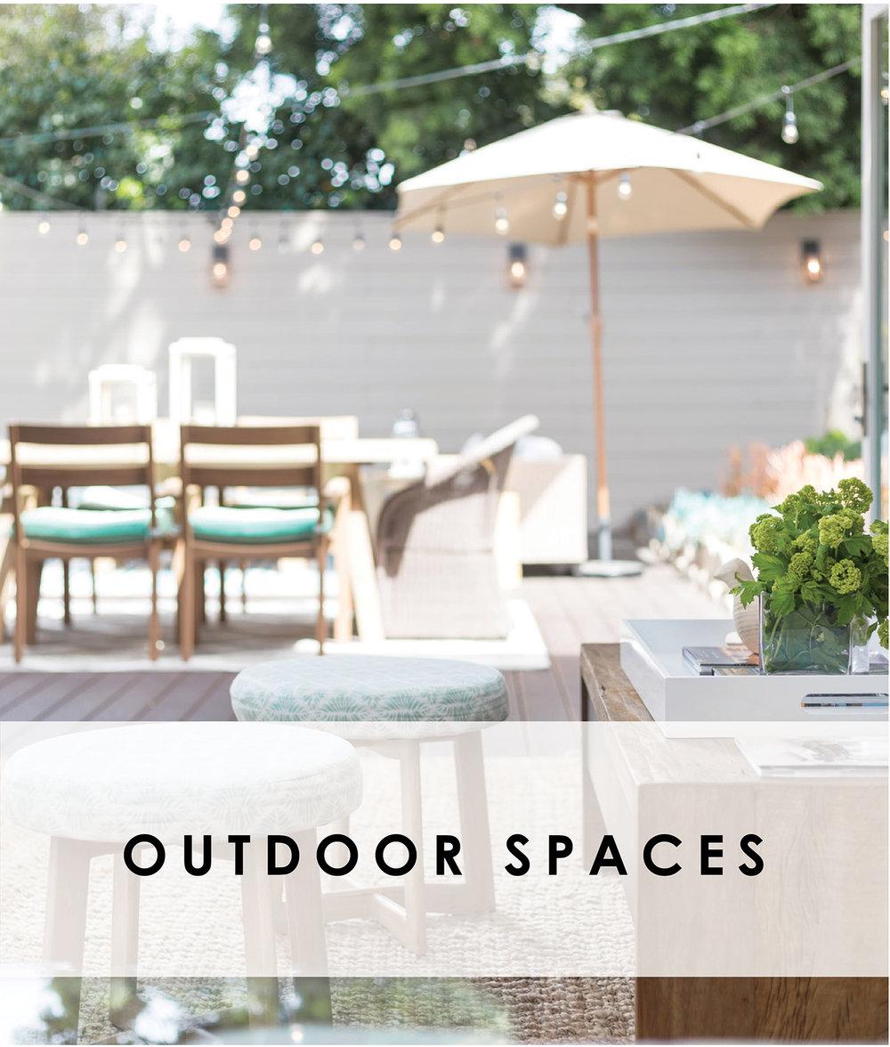 Outdoor Spaces.jpg