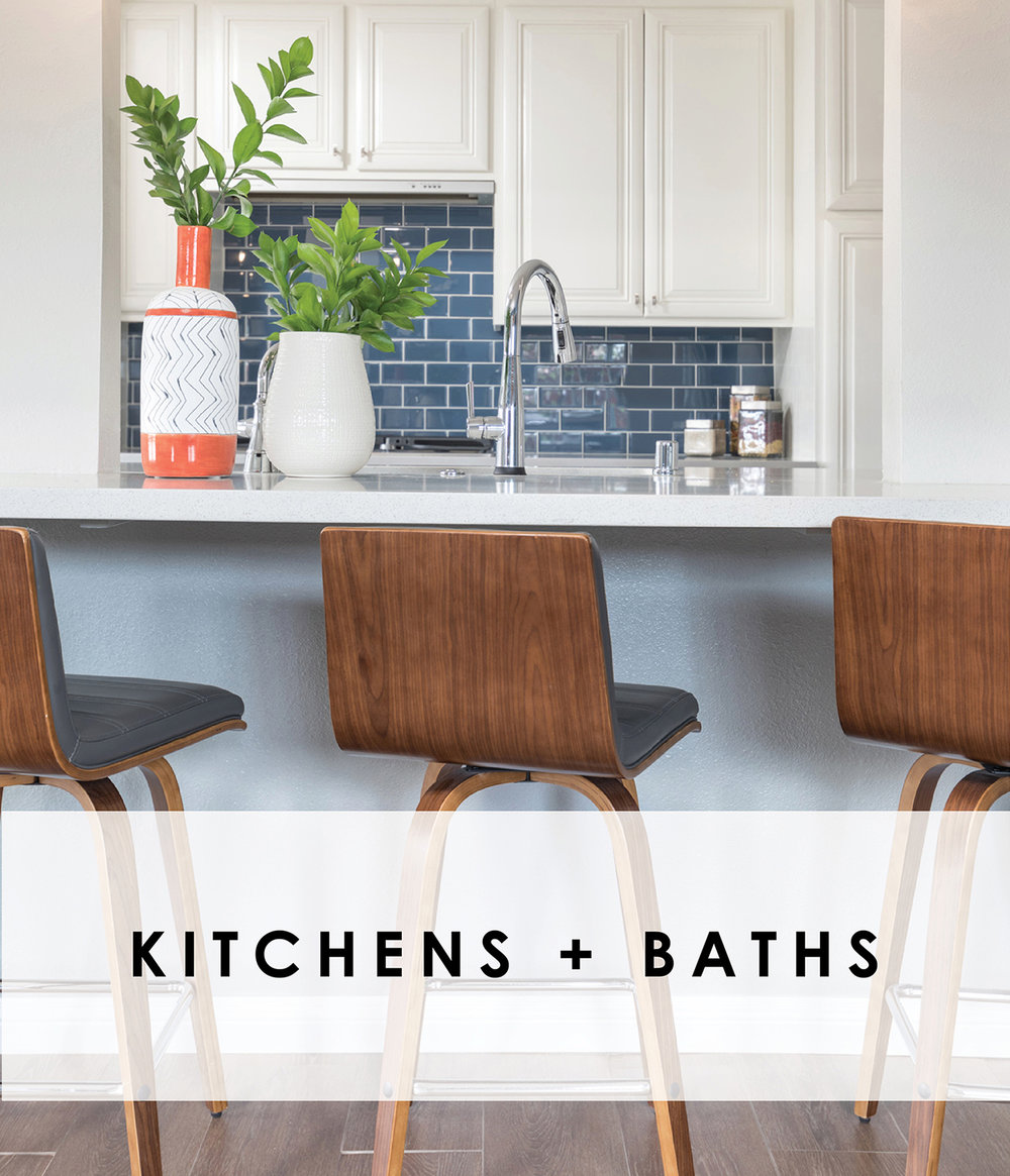 Kitchens and Baths.jpg