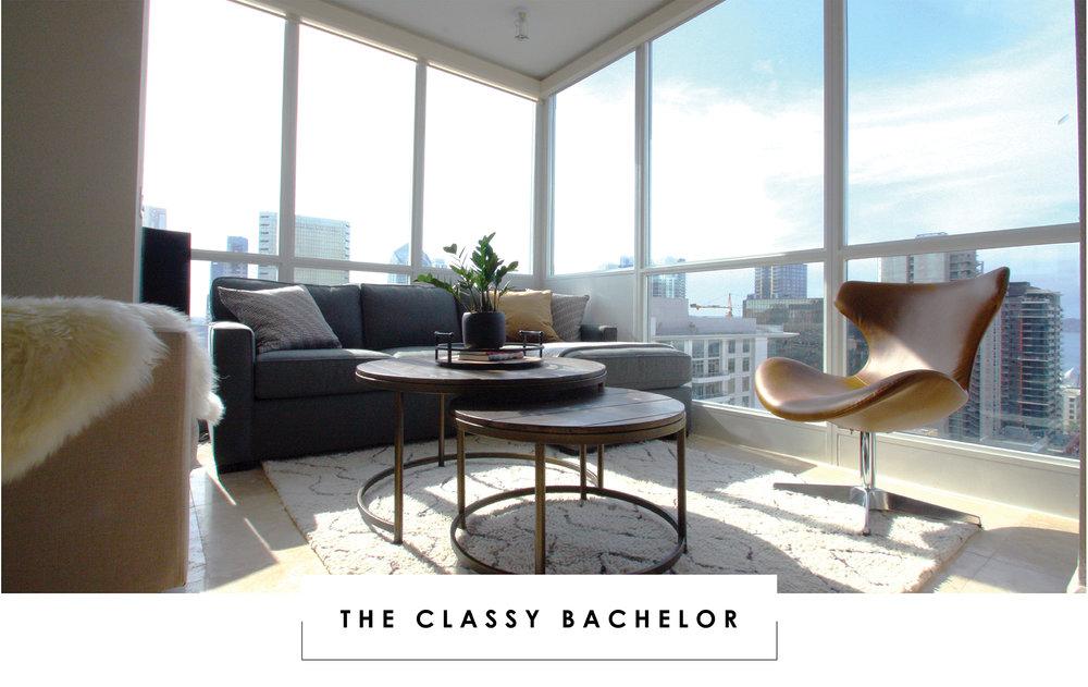 The Classy Bachelor.jpg