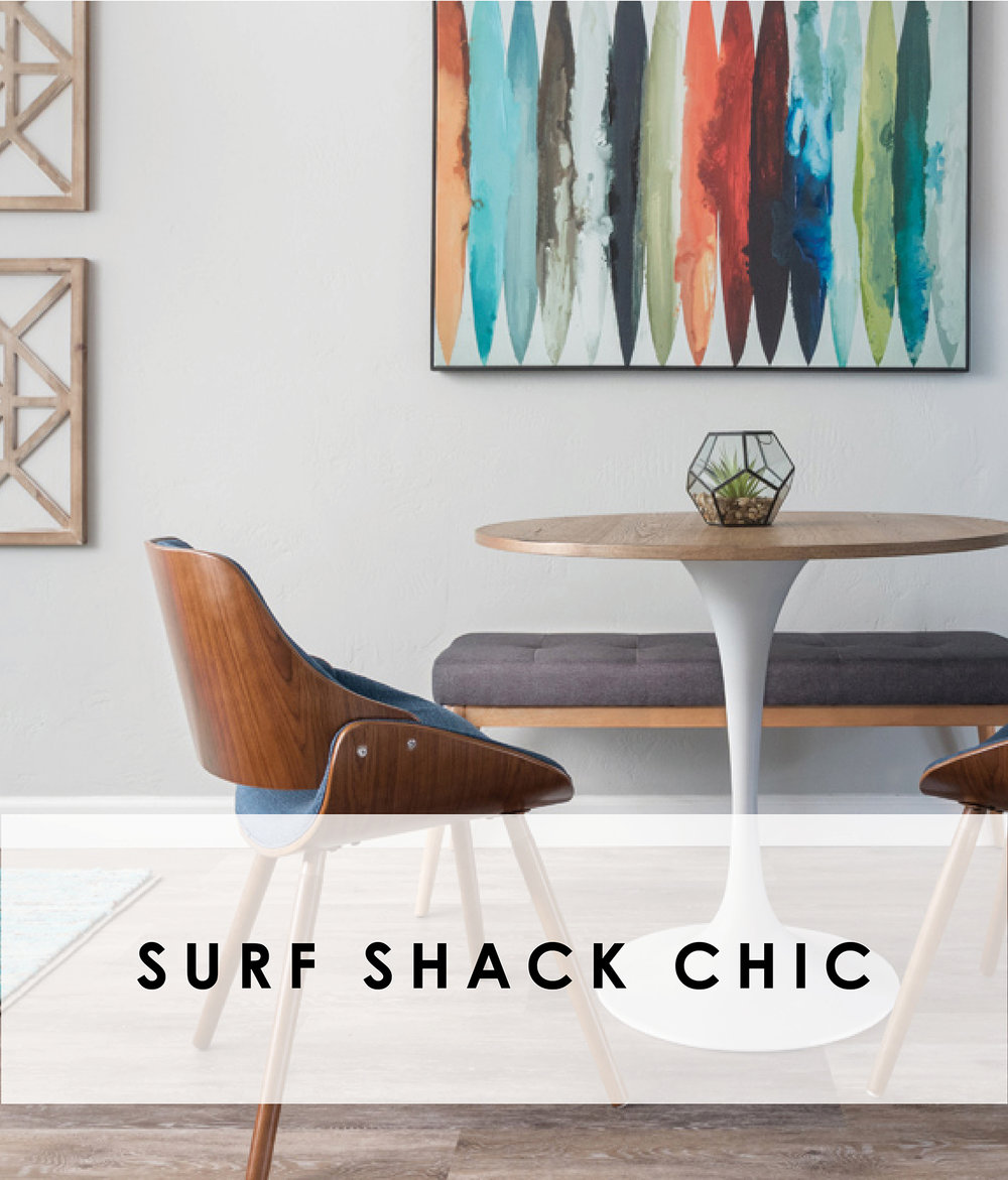 Surf Shack Chic.jpg