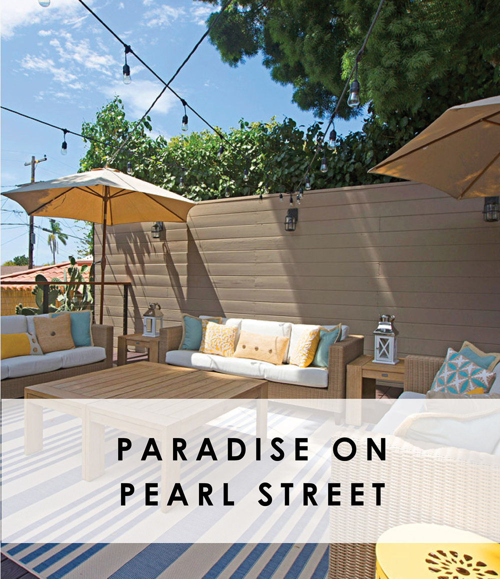 Paradise on Pearl Street_Outdoors.jpg