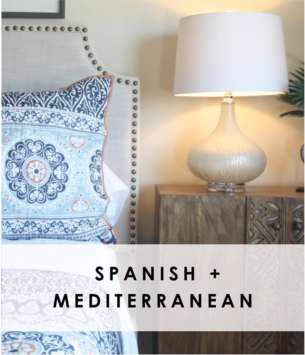 Spanish Mediterranean.jpg