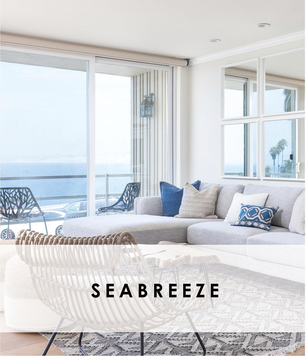 Seabreeze.jpg