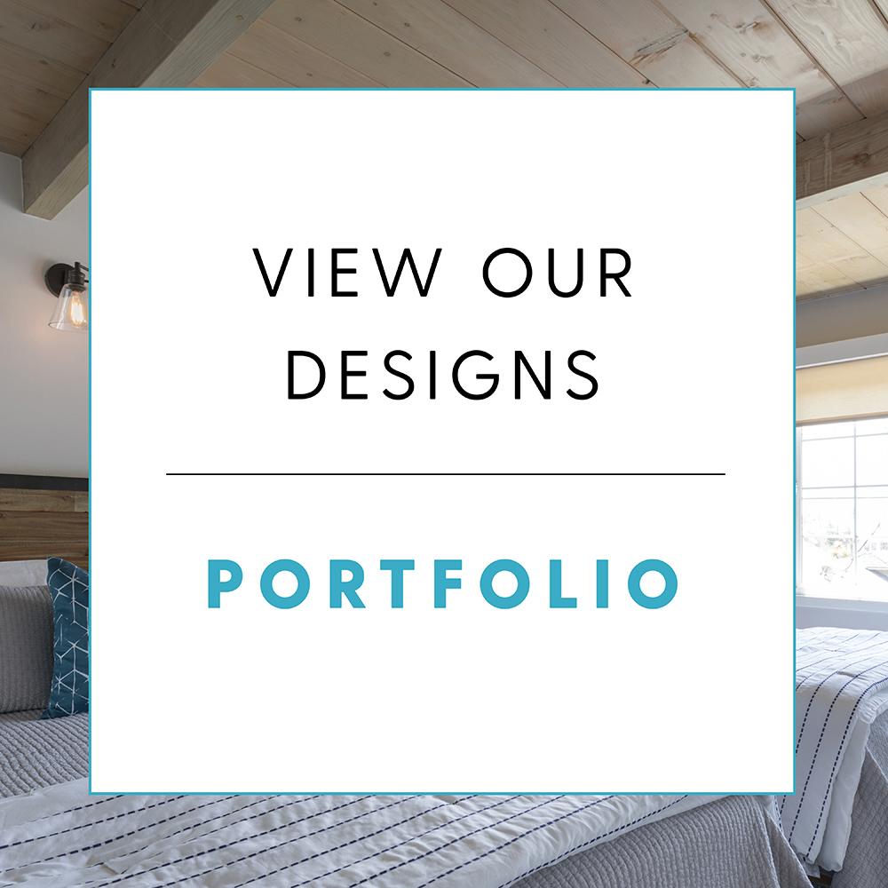 VIEW OUR DESIGNS.jpg
