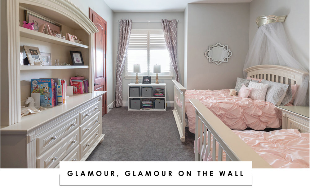 Glamour Glamour on the Wall Cover Kids.jpg