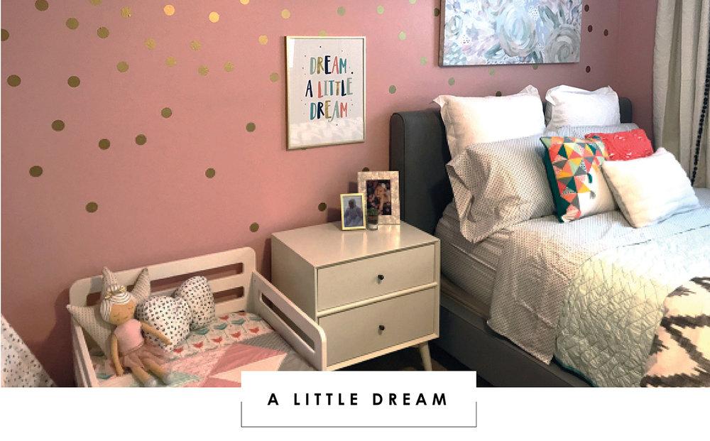 A Little Dream Cover.jpg