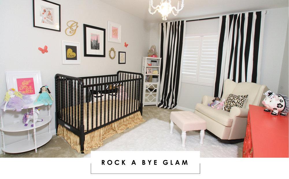 Rock a Bye Glam Kids Cover.jpg