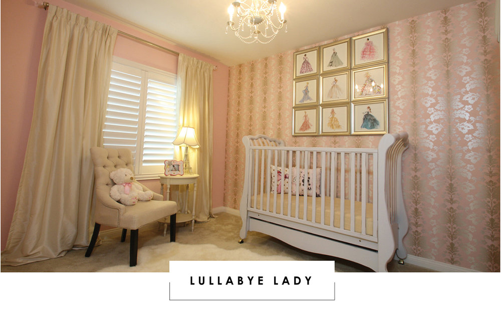 Lullabye Lady Kids Cover.jpg