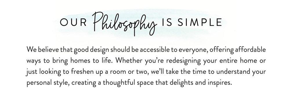 Our+philosophy+is+simple+2.jpg