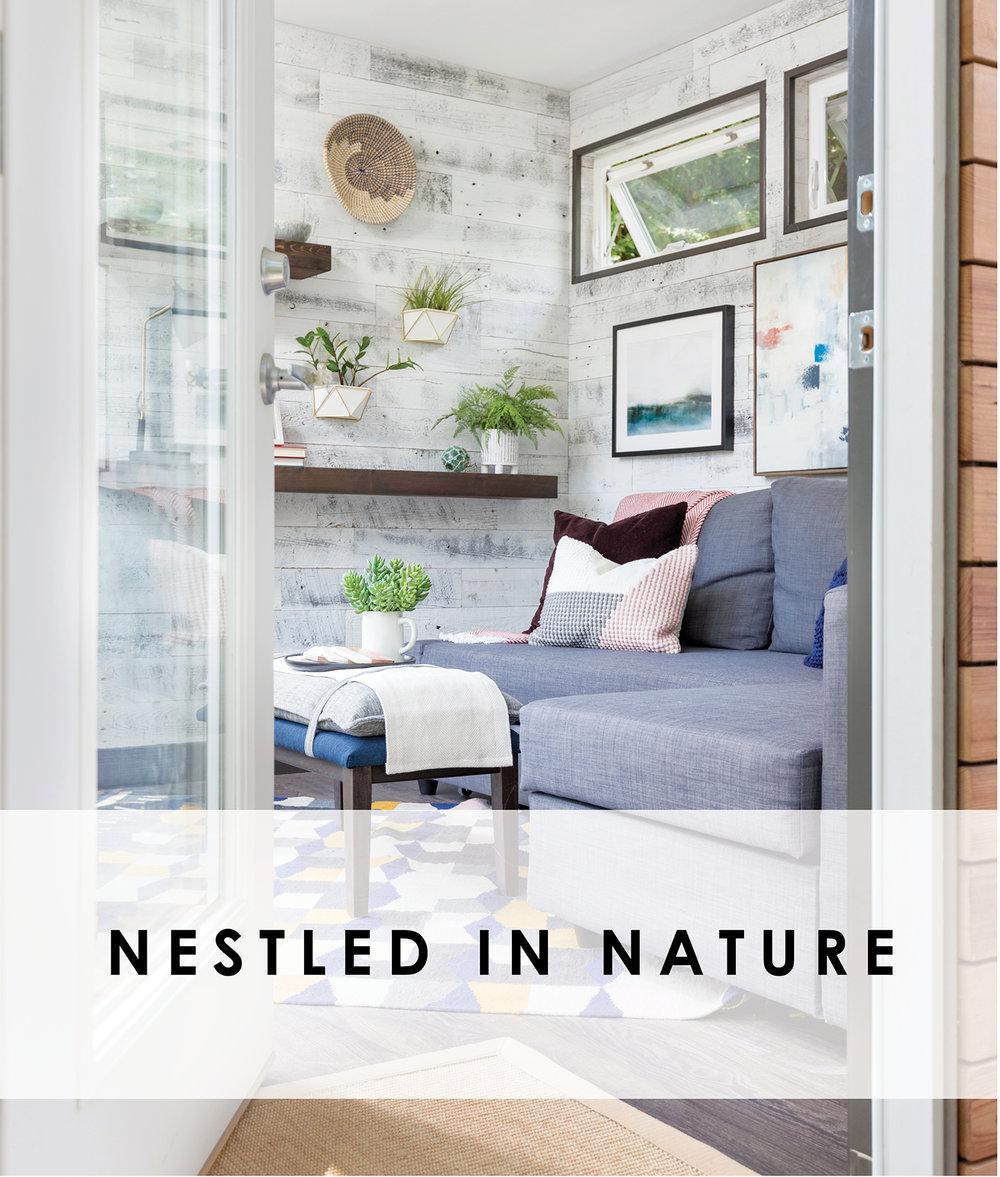 Nestled in Nature_Beus.jpg