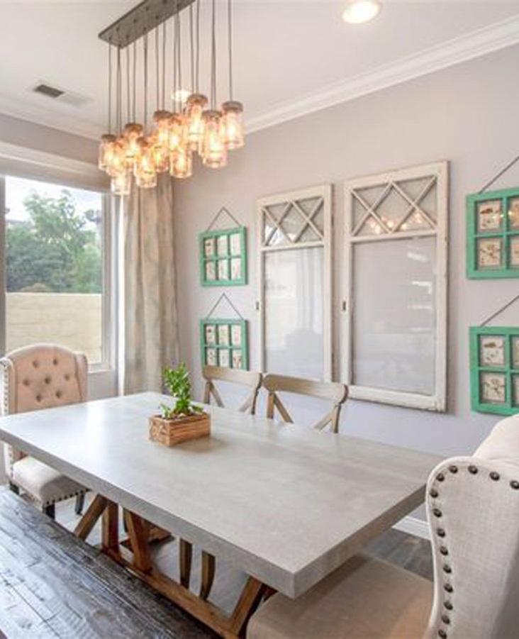 Farinholt+Dining+Room.jpg