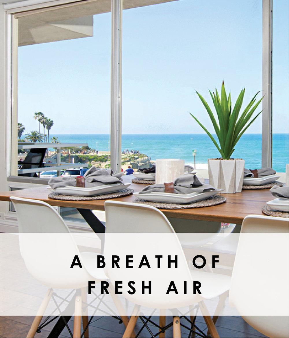 A Breath of Fresh Air_Elgazzar.jpg