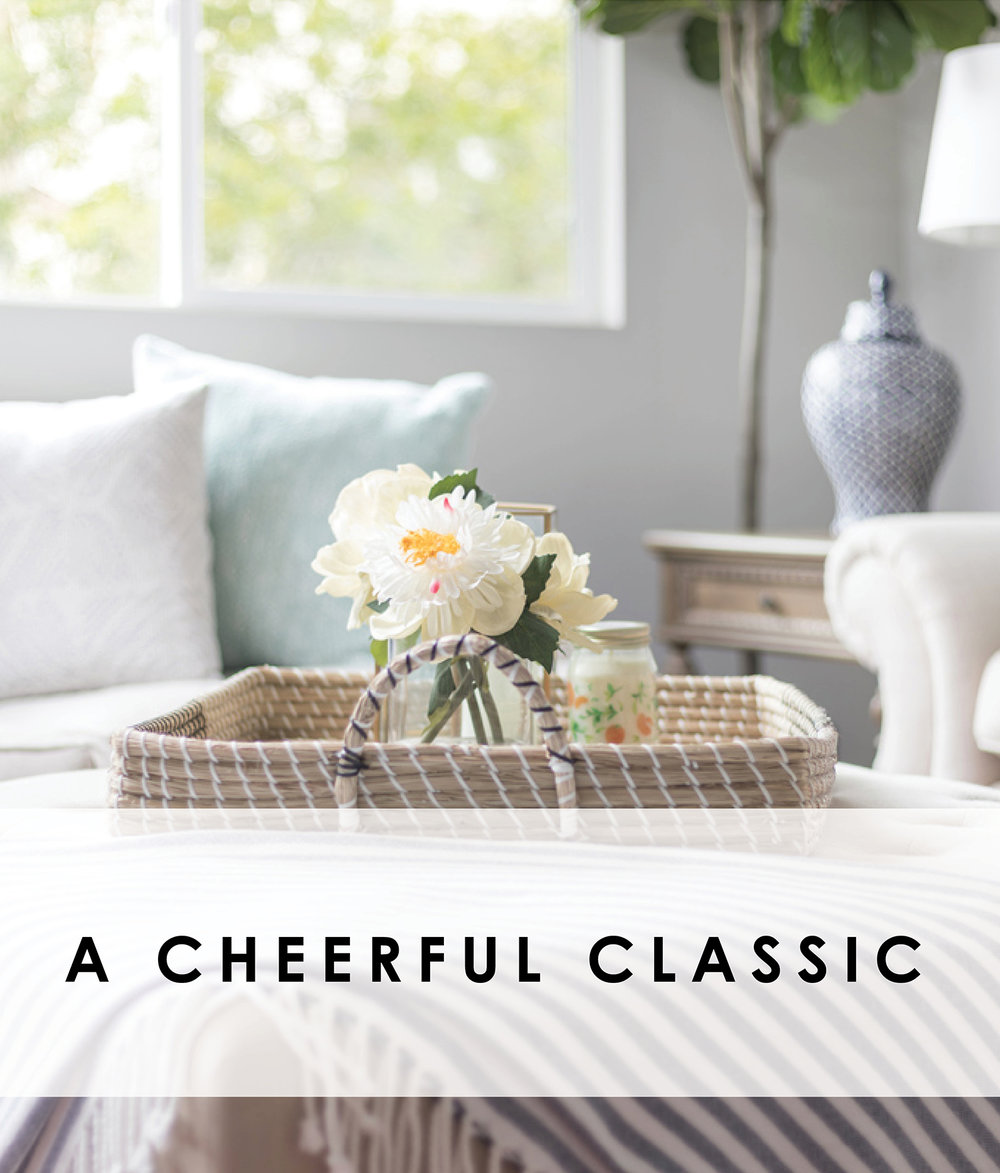 A Cheerful Classic_McGraw.jpg