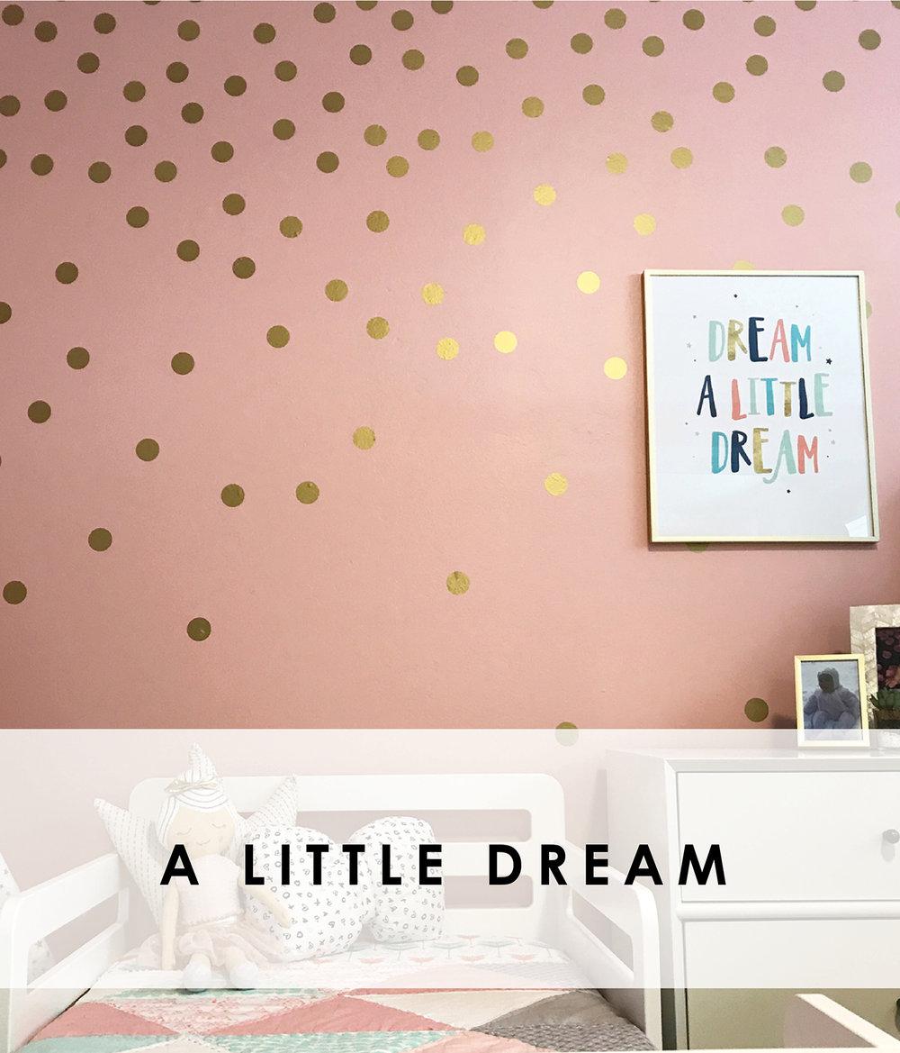 A Little Dream_Wong.jpg