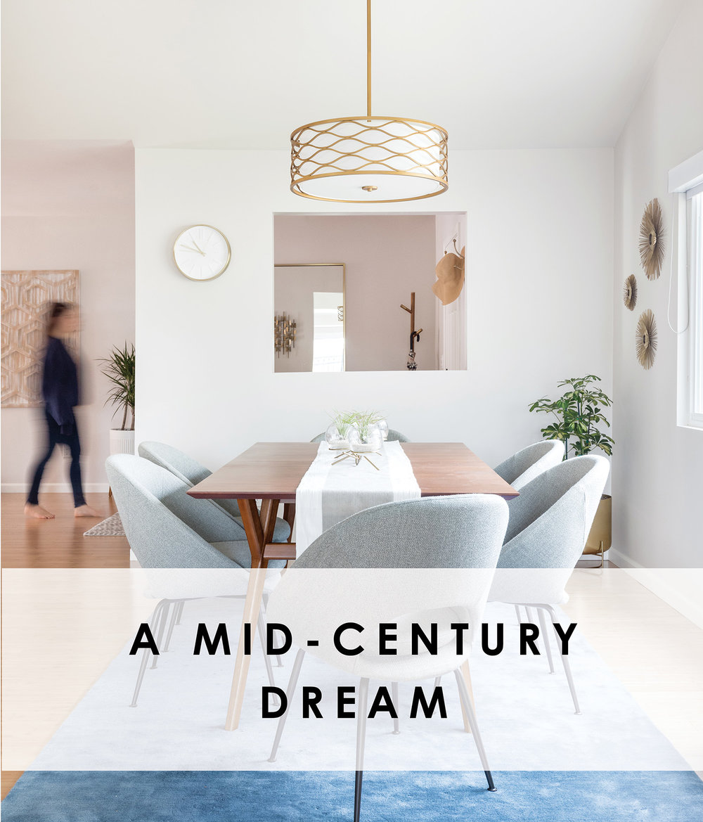 A Mid Century Dream.jpg