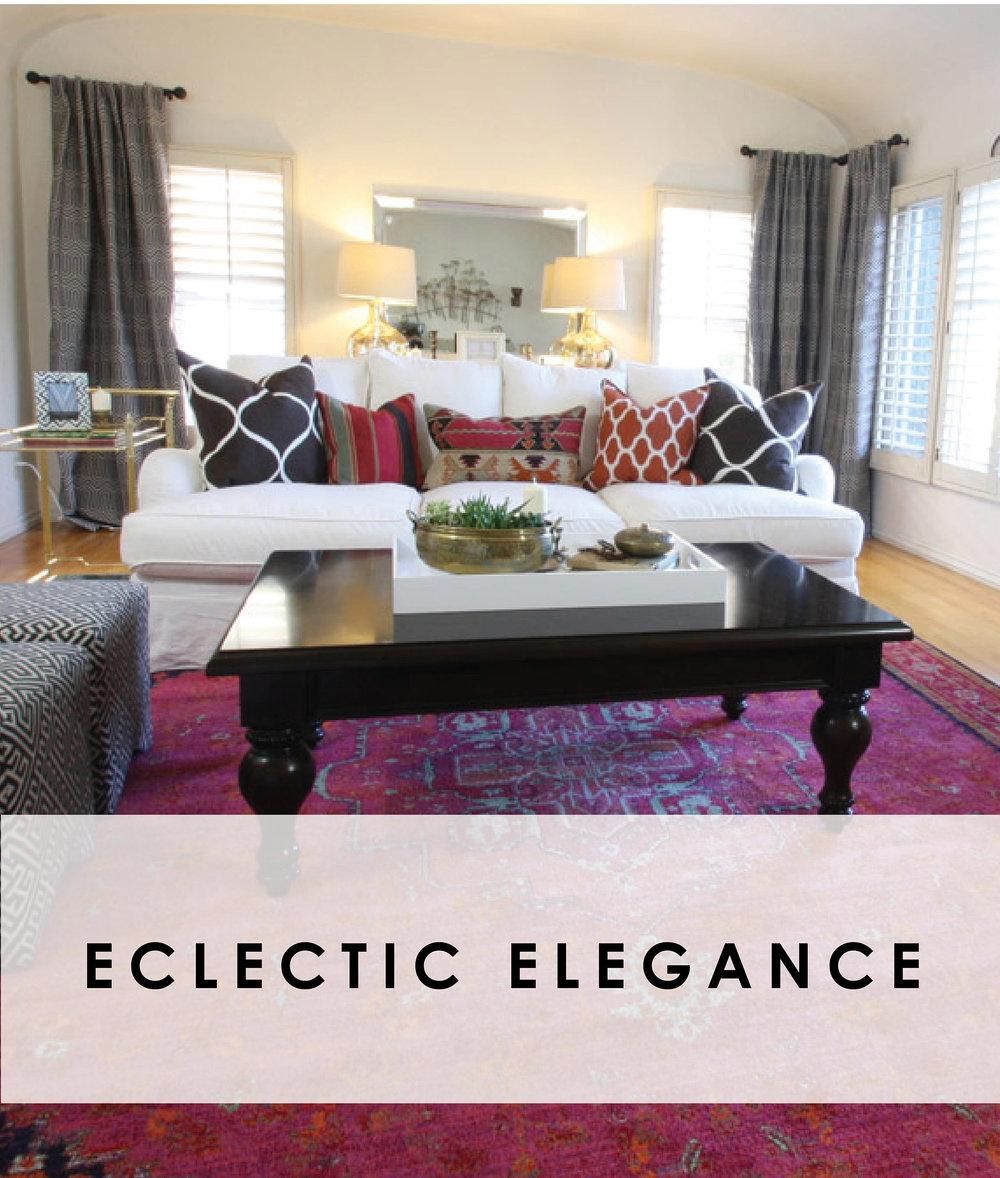 Eclectic Elegance Cover.jpg