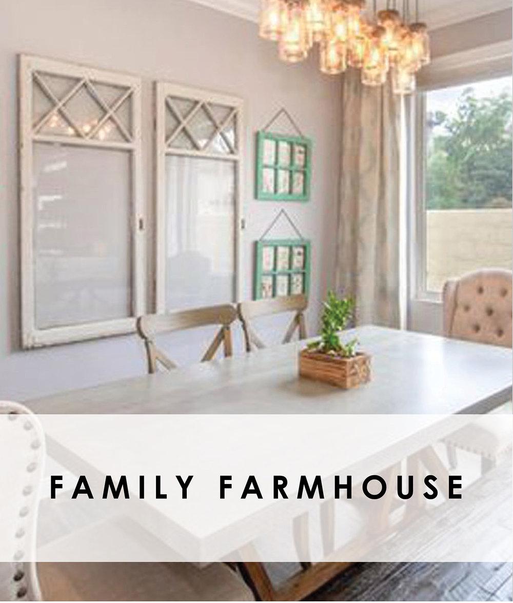 Family Farmhouse 2.jpg