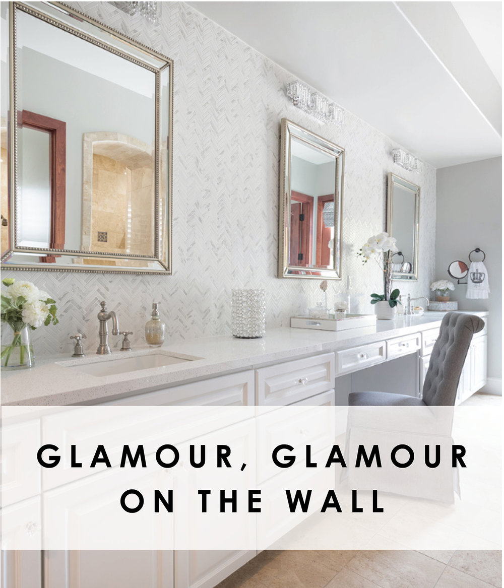 Glamour Glamour on the Wall_King.jpg