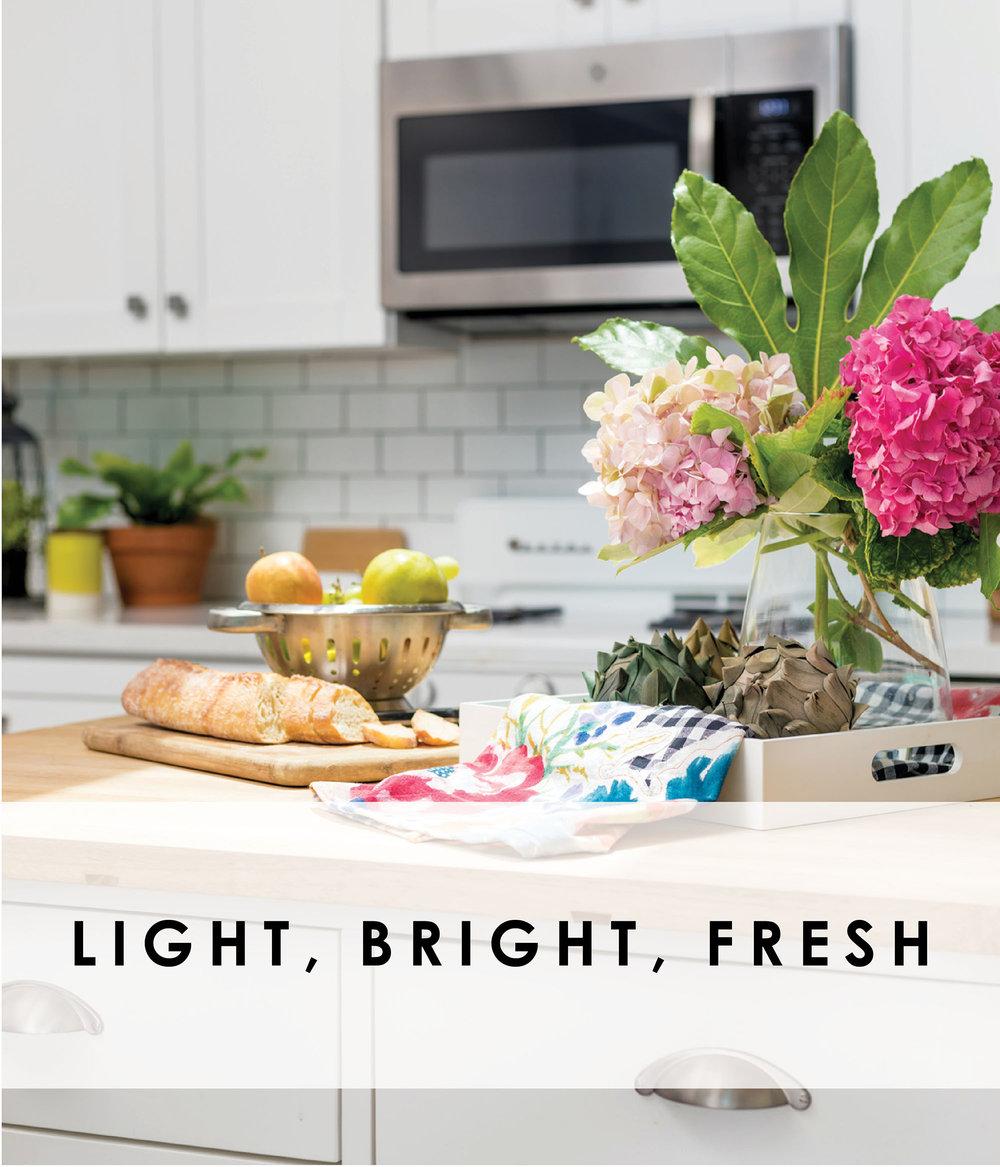 Light Bright Fresh_Keller.jpg