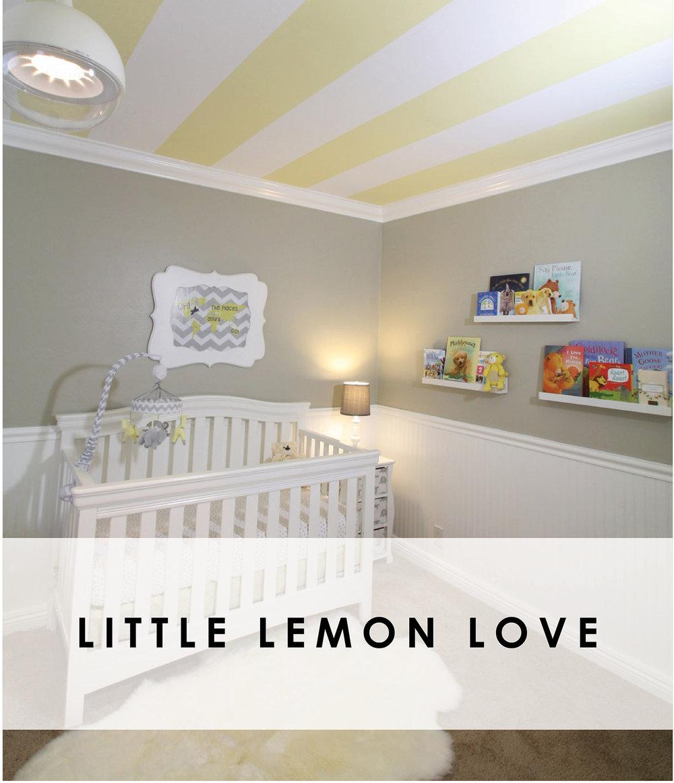 Little Lemon Love_.jpg