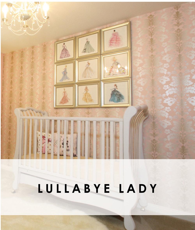 Lullabye Lady.jpg