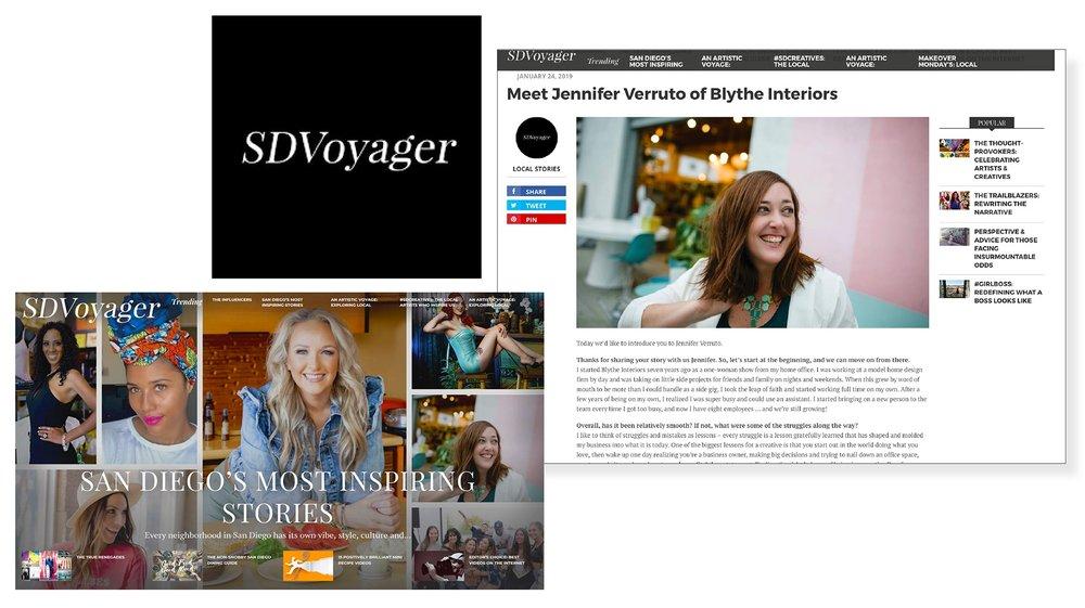 SD+Voyager+2019.jpg