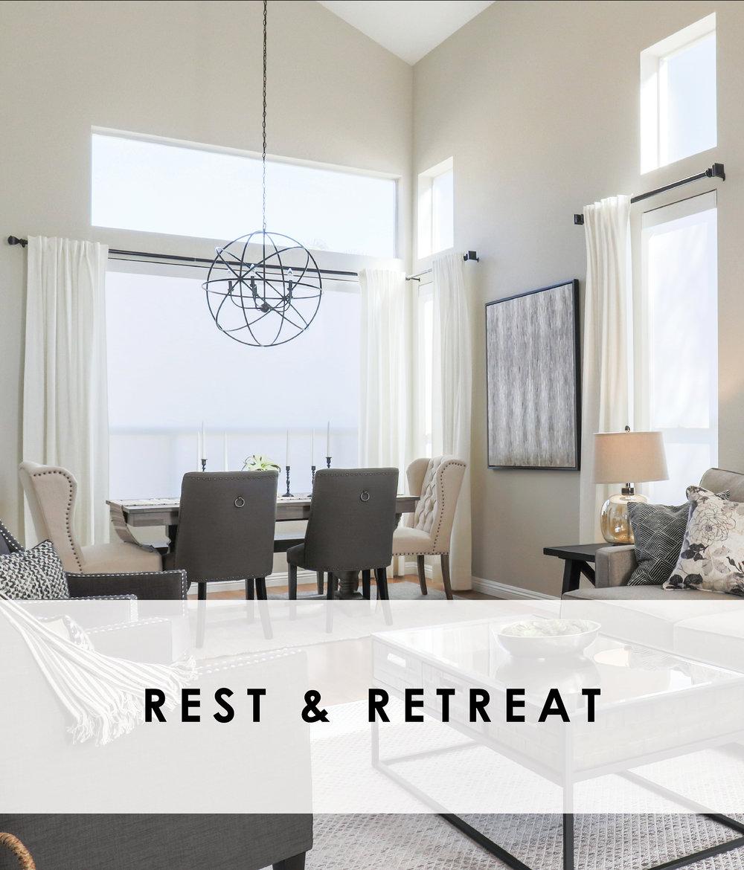 Rest and Retreat.jpg