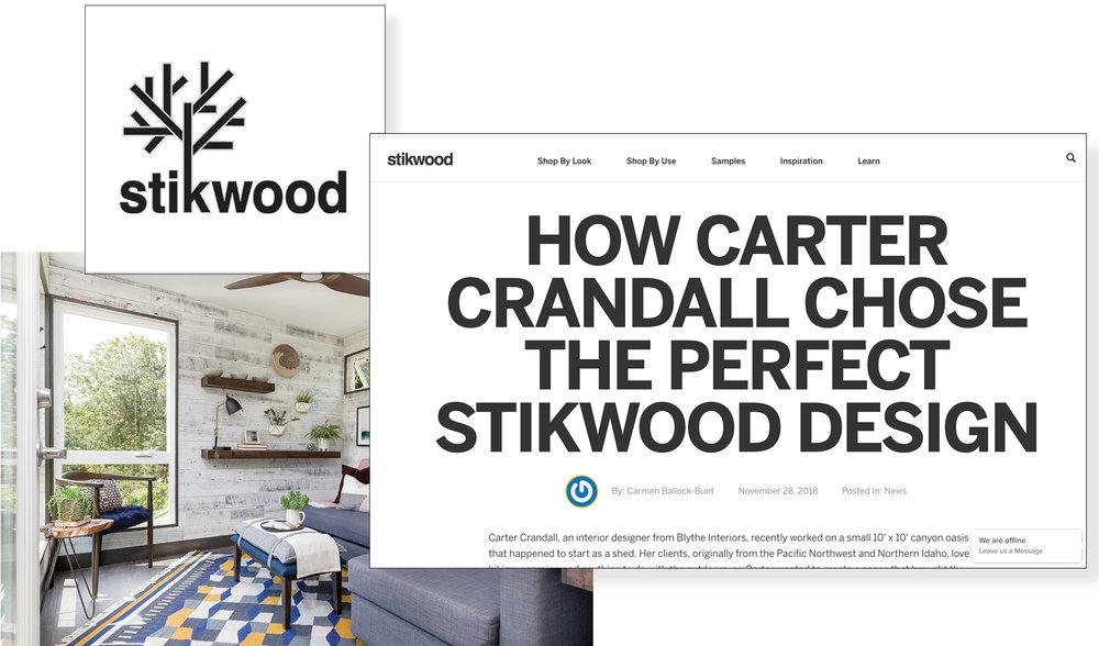 Stikwood 2018 new.jpg