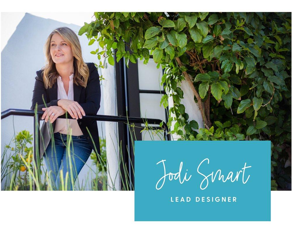 Jodi+Smart+Blythe+Interiors.jpg
