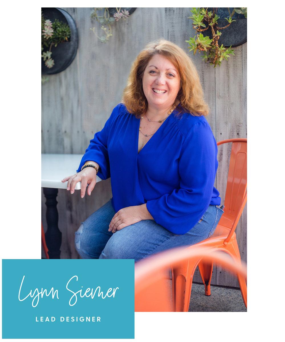 Lynn Siemer Blythe Interiors.jpg