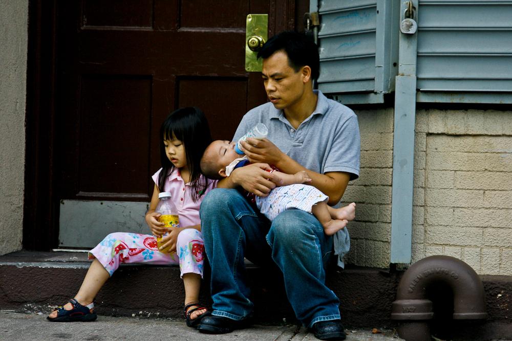 Asian babe, brooklyn, nyc, ny-2.jpg