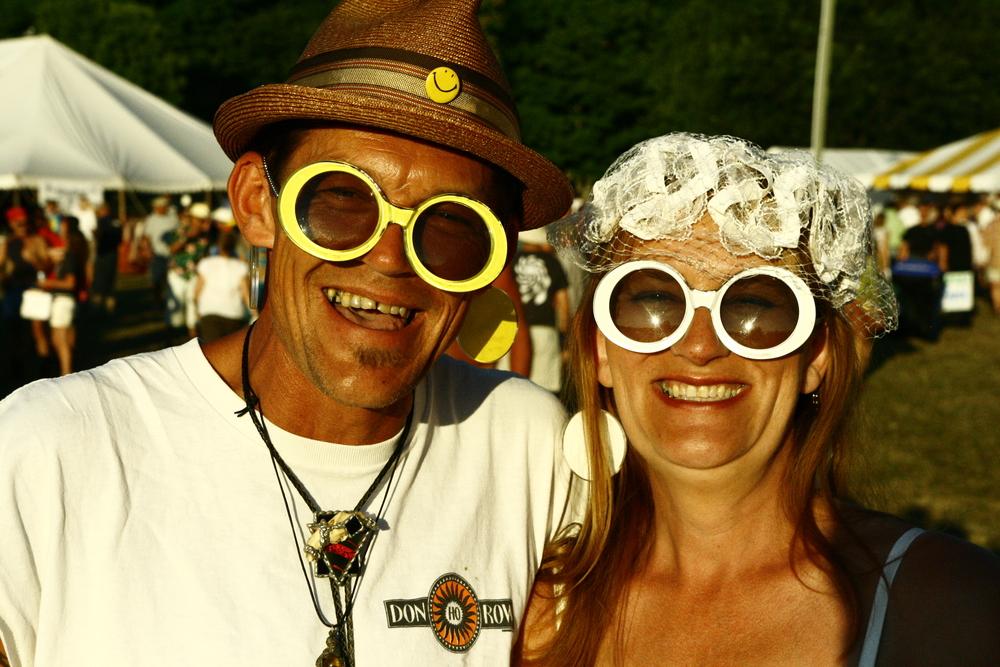 BlissFest 7.10 268 Smiling Faces.jpg